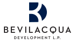 contact-bdvlp-logo