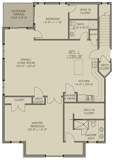 apt-1-floor-plan
