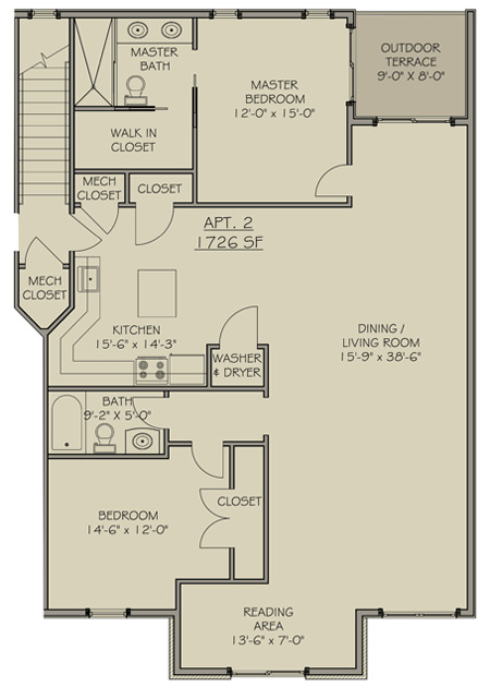 apt-2-floor-plan